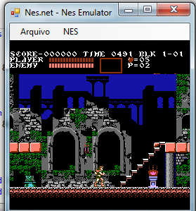 Name:  castlevania3_fixed.png Views: 467 Size:  27.5 KB
