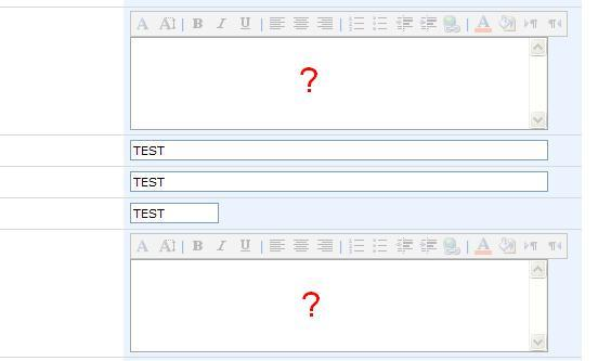 MsOf07 How to fill up a Text Area on a webpage by VBA ?-VBForums