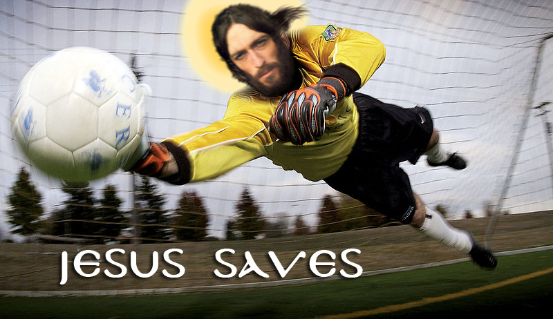 Name:  Jesus_Saves_by_dmavromatis.jpg