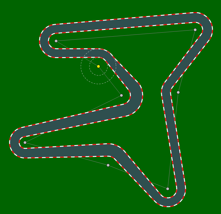 Name:  RaceTrack1.png Views: 122 Size:  63.8 KB