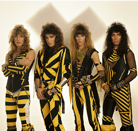 Name:  stryper-club-nokia.jpg