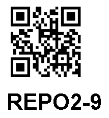 [RESOLVED] QR Code generated incorrectly for text