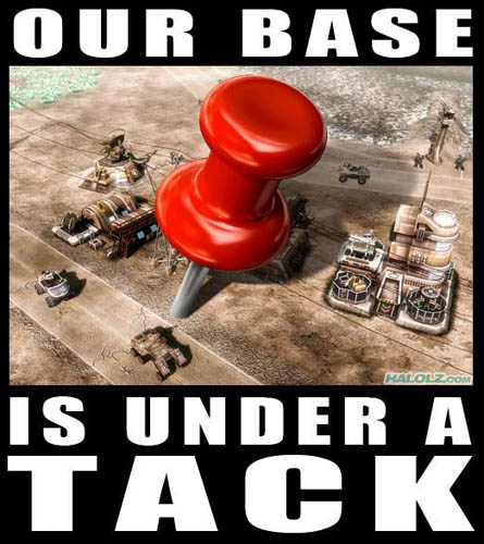 Name:  our_base_is_under_a_tack_by_Rony9844.jpg Views: 87 Size:  77.2 KB