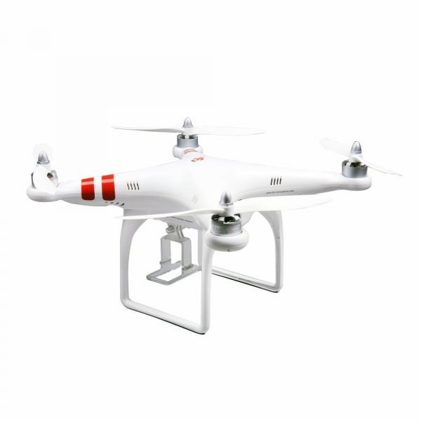 Name:  dji.jpg