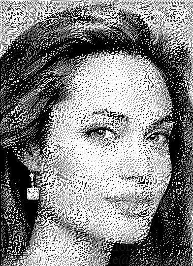 Name:  Copia di pmFXAngelina-Jolie.jpg