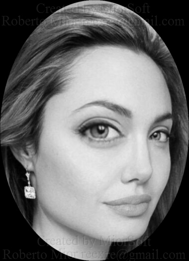 Name:  Copia (7) di pmFXAngelina-Jolie.jpg