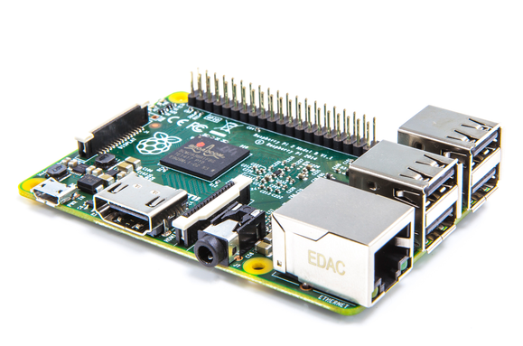 Name:  raspberry-pi-2-primary-100569130-large.png Views: 4231 Size:  206.1 KB