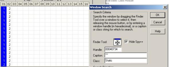 VBForums - Visual Basic 6 and Earlier