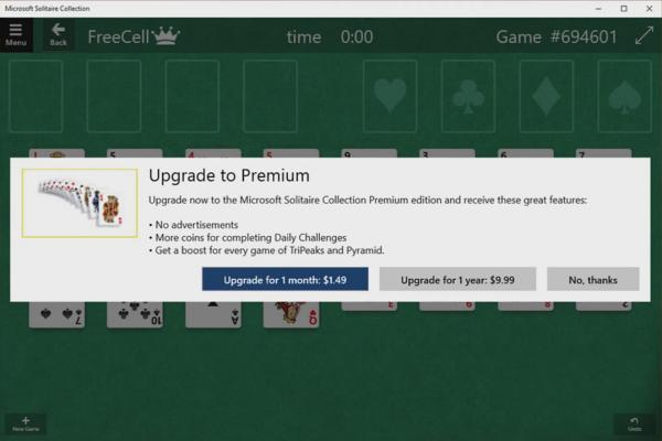 Name:  Solitaire.jpg
