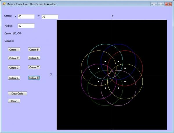 Name:  CircleGraph.jpg