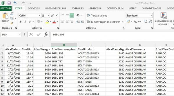 Name:  wijz_excel_eigenschappen_colomA.jpg