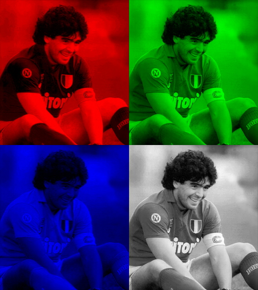 Name:  maradonaRT1.jpg