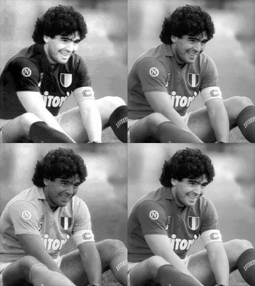 Name:  maradonaRT2.jpg