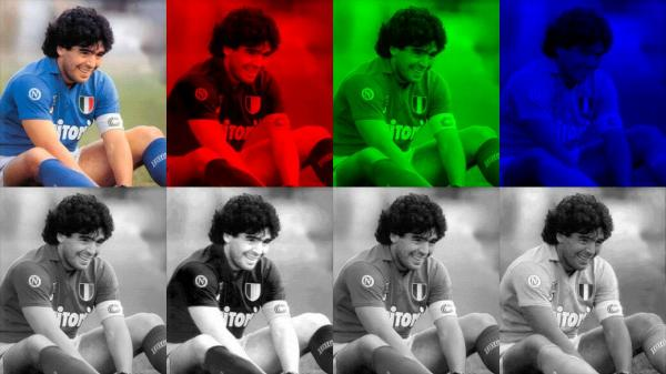 Name:  maradonaALL.jpg