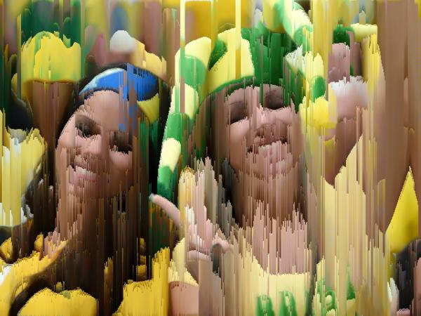 Name:  [Sorting2.txt]brazil-girl-football.jpg
