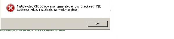 connection string to SQl Server 2014 native client 11 login failed
