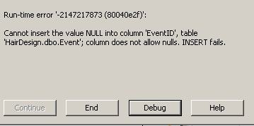 connection string to SQl Server 2014 native client 11 login