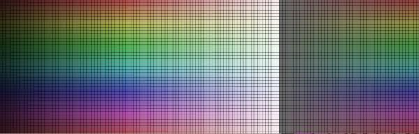 RESOLVED] HSL to RGB colour space-VBForums
