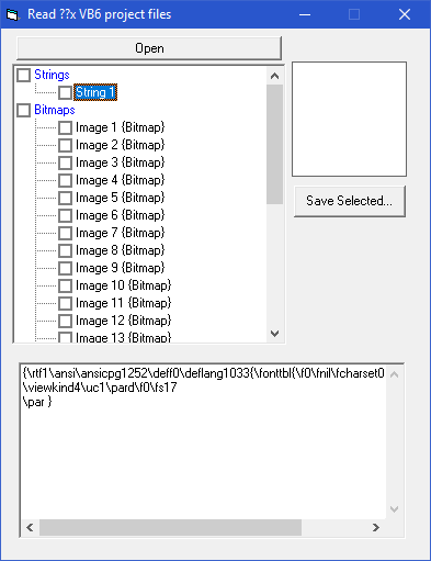 Name:  FrxRead.png Views: 2052 Size:  7.8 KB