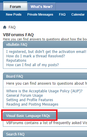 Name:  faq3.png
