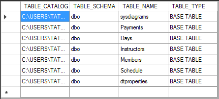 Name:  sc_tables.PNG
