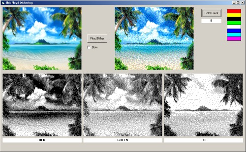 Name:  dither3.jpg