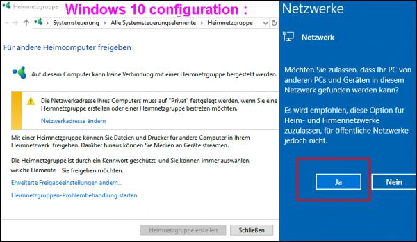 Name:  win10_networkconfiguration.jpg