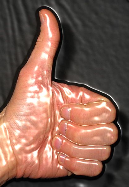 Name:  420px-Thumbs_up[PLASTIC WRAP 1.txt].png Views: 194 Size:  271.9 KB