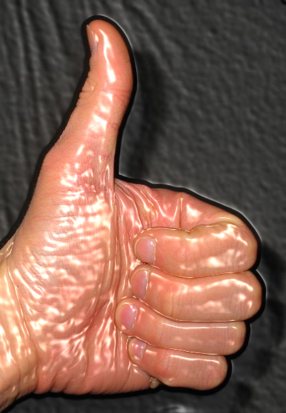 Name:  420px-Thumbs_up[PLASTIC WRAP 4.txt].png Views: 202 Size:  289.0 KB