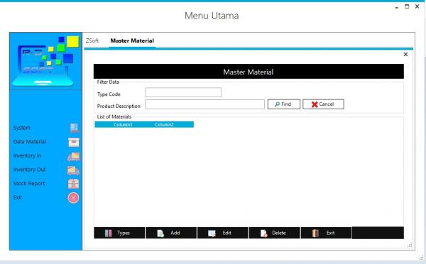 VS 2017 VB NET Metroframework Docking Form on Panel in Tab