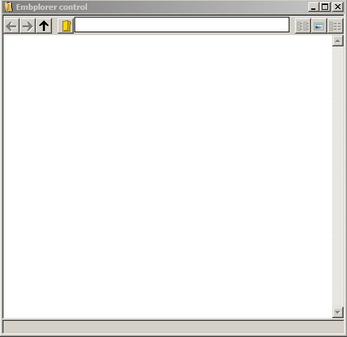 Name:  IDE_Run_gives_this.jpg Views: 66 Size:  42.0 KB
