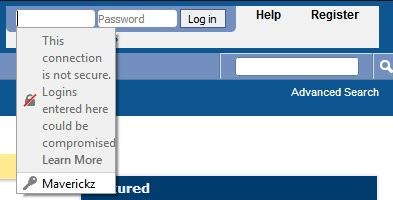 Name:  unsecure.jpg Views: 449 Size:  21.4 KB