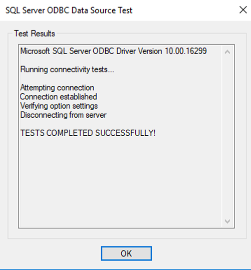 RESOLVED] VB6 and Crystal Reports 8 / 8 5 - Error 20599