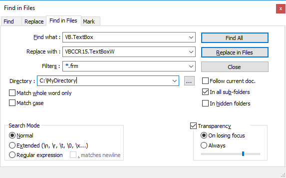 How to get unicode on KeyPress event?-VBForums