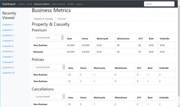 Name:  business metrics.jpg