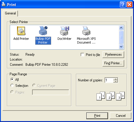 Name:  printer.PNG