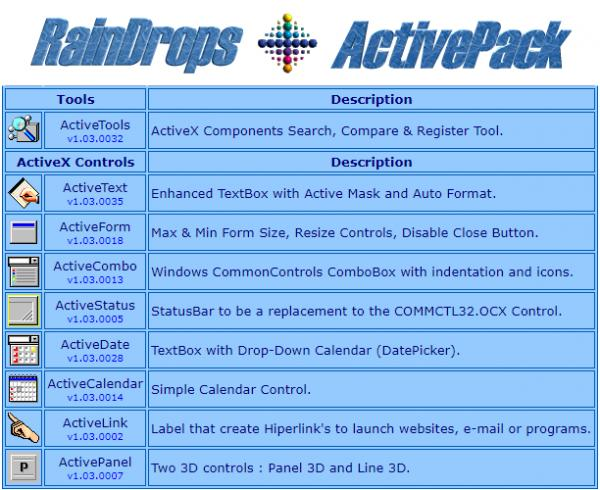 Name:  activepack-components.jpg