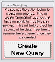 Name:  Queries.png Views: 107 Size:  5.3 KB