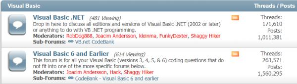 Name:  vbforums.jpg