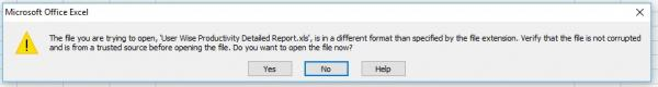 RESOLVED] VBA click button in a webpage-VBForums