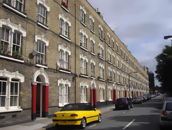 Name:  [FAST Edge Preserve 04 RGB.txt]Pullens_Buildings_Amelia_Street_-_geograph.org.uk_-_1447434.jpg