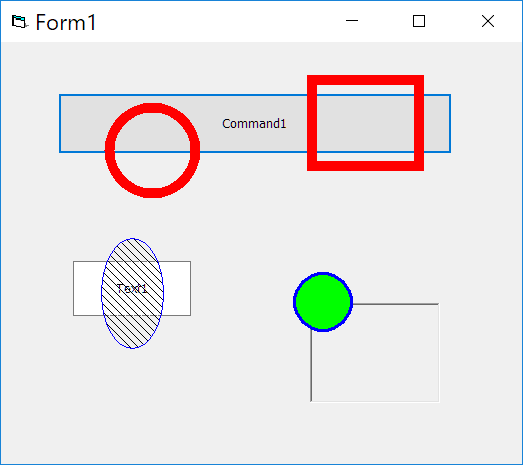 Name:  Windowed_Shape_Control_Test_Scr.png Views: 110 Size:  7.7 KB
