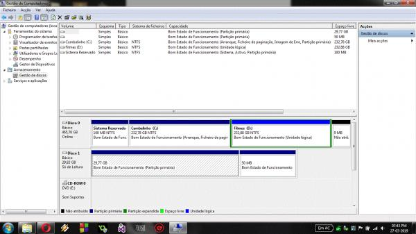 Name:  disk manager.jpg Views: 36 Size:  32.5 KB