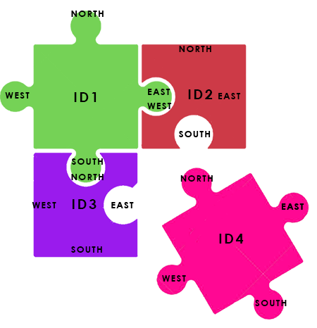Name:  puzzle.png Views: 55 Size:  84.1 KB