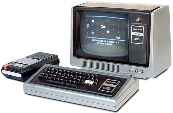 Name:  trs80-i.jpg