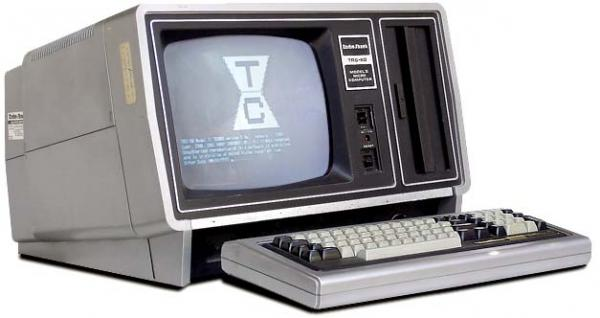 Name:  trs80ii.jpg