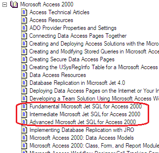 Error Retrieving the records based on date from Ms Access