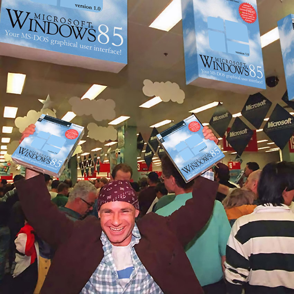 Name:  windows85.jpg