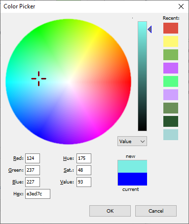 Name:  WheelColorPicker_scr1.png Views: 78 Size:  118.0 KB