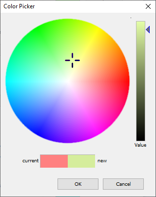 Name:  WheelColorPicker_scr3.png Views: 69 Size:  40.4 KB